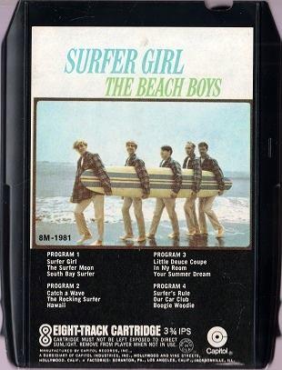 https://www.mindtosoundmusic.com/8-track-tapes/8-track-tapes-mega-rarities/beach-boys-surfer-girl-8m.html