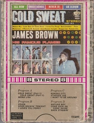 https://www.mindtosoundmusic.com/8-track-tapes/8-track-tapes-mega-rarities/brown-james-cold-sweat.html