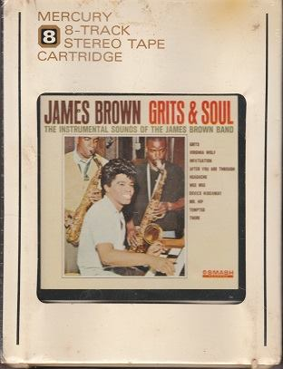 https://www.mindtosoundmusic.com/8-track-tapes/8-track-tapes-mega-rarities/brown-james-grits-and-soul.html
