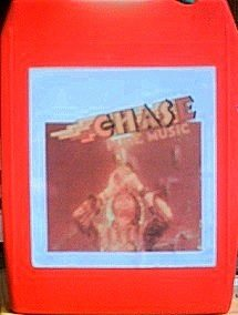 https://www.mindtosoundmusic.com/8-track-tapes/8-track-tapes-mega-rarities/chase-pure-music.html