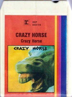 https://www.mindtosoundmusic.com/8-track-tapes/8-track-tapes-mega-rarities/crazy-horse-1st-album-self-titled.html