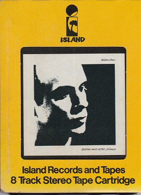 https://www.mindtosoundmusic.com/8-track-tapes/8-track-tapes-mega-rarities/eno-brian-before-and-after-science.html