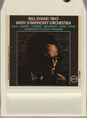 https://www.mindtosoundmusic.com/8-track-tapes/8-track-tapes-mega-rarities/evans-bill-trio-with-symphony-orchestra-sealed.html