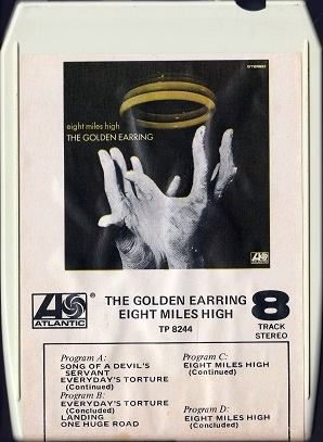 https://www.mindtosoundmusic.com/8-track-tapes/8-track-tapes-mega-rarities/golden-earring-eight-miles-high.html