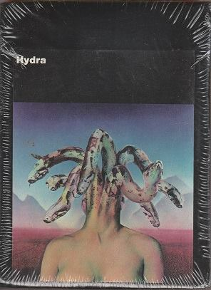https://www.mindtosoundmusic.com/8-track-tapes/8-track-tapes-mega-rarities/hydra-1st-album-self-titled.html