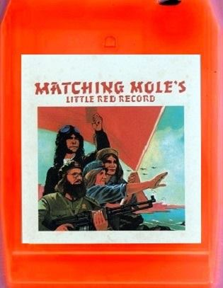 https://www.mindtosoundmusic.com/8-track-tapes/8-track-tapes-mega-rarities/matching-mole-matching-moles-little-red-record.html