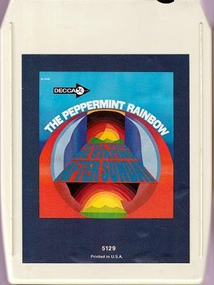https://www.mindtosoundmusic.com/8-track-tapes/8-track-tapes-mega-rarities/peppermint-rainbow-will-you-be-staying-after-sunday.html