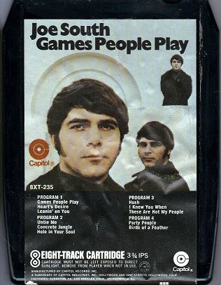 https://www.mindtosoundmusic.com/8-track-tapes/8-track-tapes-mega-rarities/south-joe-games-people-play.html