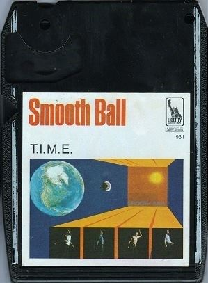 https://www.mindtosoundmusic.com/8-track-tapes/8-track-tapes-mega-rarities/time-smooth-ball.html