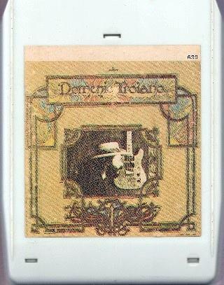 https://www.mindtosoundmusic.com/8-track-tapes/8-track-tapes-mega-rarities/troiano-domenic-1st-album-self-titled.html