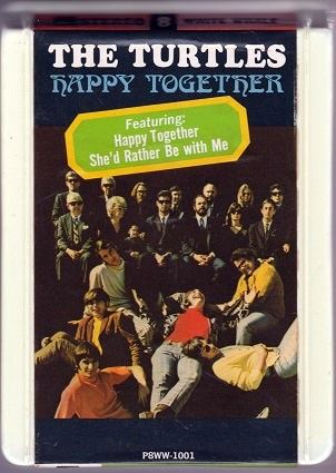 https://www.mindtosoundmusic.com/8-track-tapes/8-track-tapes-mega-rarities/turtles-happy-together-snap-tray-box.html