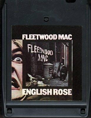 https://www.mindtosoundmusic.com/8-track-tapes/8-track-tapes-mega-rarities/fleetwood-mac-english-rose.html