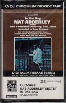 https://www.mindtosoundmusic.com/cassette-tapes/cassette-tapes-mega-rarities/adderley-nat-in-the-bag-sealed.html