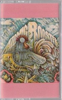 https://www.mindtosoundmusic.com/cassette-tapes/cassette-tapes-mega-rarities/atomic-rooster-made-in-england.html