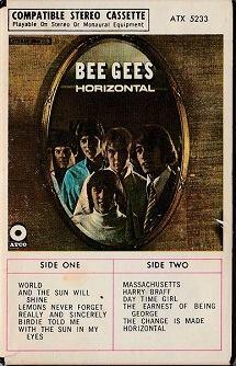 https://www.mindtosoundmusic.com/cassette-tapes/cassette-tapes-mega-rarities/bee-gees-horizontal.html