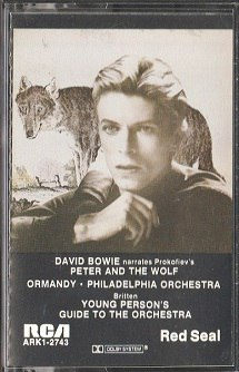 https://www.mindtosoundmusic.com/cassette-tapes/cassette-tapes-mega-rarities/bowie-david-peter-and-the-wolf.html