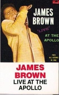 https://www.mindtosoundmusic.com/cassette-tapes/cassette-tapes-mega-rarities/brown-james-live-at-the-apollo.html