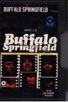 https://www.mindtosoundmusic.com/cassette-tapes/cassette-tapes-mega-rarities/buffalo-springfield-1st-album-self-titled.html
