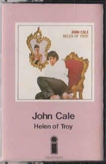 https://www.mindtosoundmusic.com/cassette-tapes/cassette-tapes-mega-rarities/cale-john-helen-of-troy.html