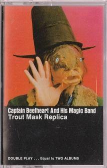 https://www.mindtosoundmusic.com/cassette-tapes/cassette-tapes-mega-rarities/captain-beefheart-trout-mask-replica.html