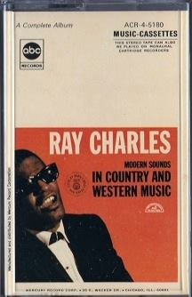 https://www.mindtosoundmusic.com/cassette-tapes/cassette-tapes-mega-rarities/charles-ray-modern-sounds-in-country-and-western-music.html