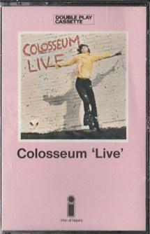 https://www.mindtosoundmusic.com/cassette-tapes/cassette-tapes-mega-rarities/colosseum-live-pink-island-uk-sealed.html