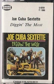 https://www.mindtosoundmusic.com/cassette-tapes/cassette-tapes-mega-rarities/cuba-joe-sextette-joe-cuba-sextet-diggin-the-most.html