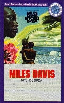 https://www.mindtosoundmusic.com/cassette-tapes/cassette-tapes-mega-rarities/davis-miles-bitches-brew.html