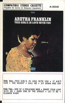 https://www.mindtosoundmusic.com/cassette-tapes/cassette-tapes-mega-rarities/franklin-aretha-this-girls-in-love-with-you-snapbox.html