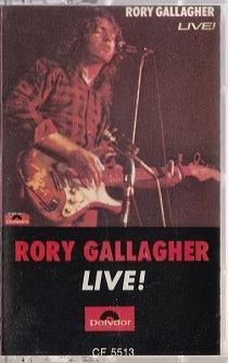 https://www.mindtosoundmusic.com/cassette-tapes/cassette-tapes-mega-rarities/gallagher-rory-live-in-europe-live.html