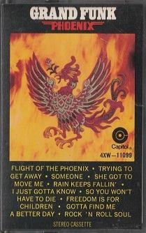https://www.mindtosoundmusic.com/cassette-tapes/cassette-tapes-mega-rarities/grand-funk-phoenix.html