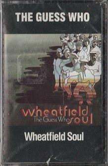 https://www.mindtosoundmusic.com/cassette-tapes/cassette-tapes-mega-rarities/guess-who-wheatfield-soul-remastered.html