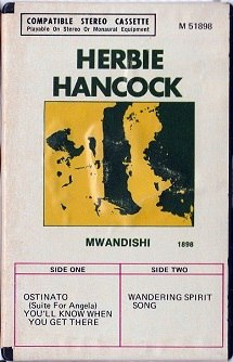 https://www.mindtosoundmusic.com/cassette-tapes/cassette-tapes-mega-rarities/hancock-herbie-mwandishi.html
