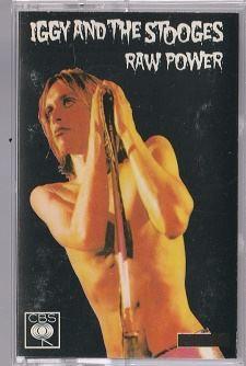 https://www.mindtosoundmusic.com/cassette-tapes/cassette-tapes-mega-rarities/iggy-pop-and-the-stooges-raw-power-uk.html