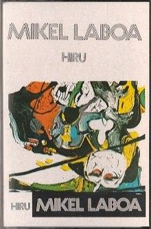 https://www.mindtosoundmusic.com/cassette-tapes/cassette-tapes-mega-rarities/laboa-mikel-bat.html