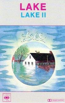 https://www.mindtosoundmusic.com/cassette-tapes/cassette-tapes-mega-rarities/lake-lake-II-still-sealed.html