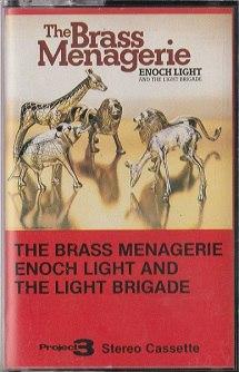 https://www.mindtosoundmusic.com/cassette-tapes/cassette-tapes-mega-rarities/light-enoch-the-brass-menagerie.html