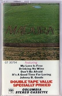 https://www.mindtosoundmusic.com/cassette-tapes/cassette-tapes-mega-rarities/madura-1st-album-self-titled.html