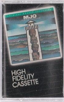 https://www.mindtosoundmusic.com/cassette-tapes/cassette-tapes-mega-rarities/modern-jazz-quartet-live-at-the-lighthouse-mfsl.html