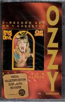 https://www.mindtosoundmusic.com/cassette-tapes/cassette-tapes-mega-rarities/osbourne-ozzy-speak-of-the-devil-still-sealed.html