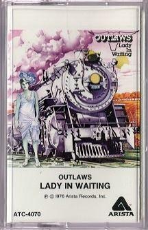 https://www.mindtosoundmusic.com/cassette-tapes/cassette-tapes-mega-rarities/outlaws-lady-in-waiting.html