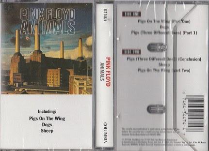 https://www.mindtosoundmusic.com/cassette-tapes/cassette-tapes-mega-rarities/pink-floyd-animals-still-sealed.html
