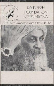 https://www.mindtosoundmusic.com/cassette-tapes/cassette-tapes-mega-rarities/rajneesh-bhagwan-shree-masters-day-darshan-july-6-1985.html