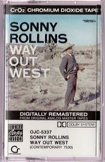 https://www.mindtosoundmusic.com/cassette-tapes/cassette-tapes-mega-rarities/rollins-sonny-way-out-west.html