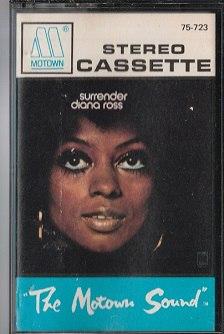 https://www.mindtosoundmusic.com/cassette-tapes/cassette-tapes-mega-rarities/ross-diana-surrender.html