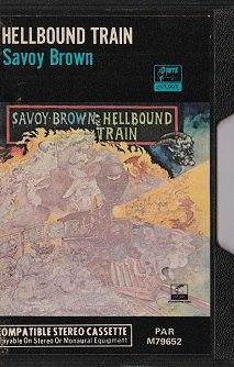 https://www.mindtosoundmusic.com/cassette-tapes/cassette-tapes-mega-rarities/savoy-brown-hellbound-train.html