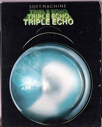https://www.mindtosoundmusic.com/cassette-tapes/cassette-tapes-mega-rarities/soft-machine-triple-echo-set.html