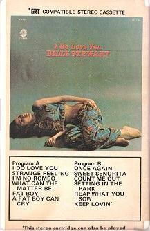 https://www.mindtosoundmusic.com/cassette-tapes/cassette-tapes-mega-rarities/stewart-billy-i-do-love-you-snap-box.html