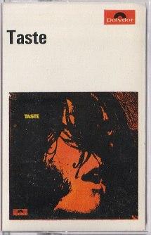 https://www.mindtosoundmusic.com/cassette-tapes/cassette-tapes-mega-rarities/taste-1st-album-self-titled.html