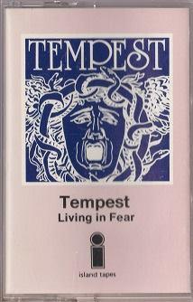 https://www.mindtosoundmusic.com/cassette-tapes/cassette-tapes-mega-rarities/tempest-living-in-fear.html